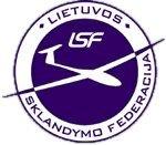 Lietuvos sklandymo federacija