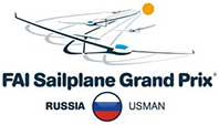 Sailplane Grand Prix Russia 2016