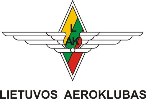 Lietuvos aeroklubas