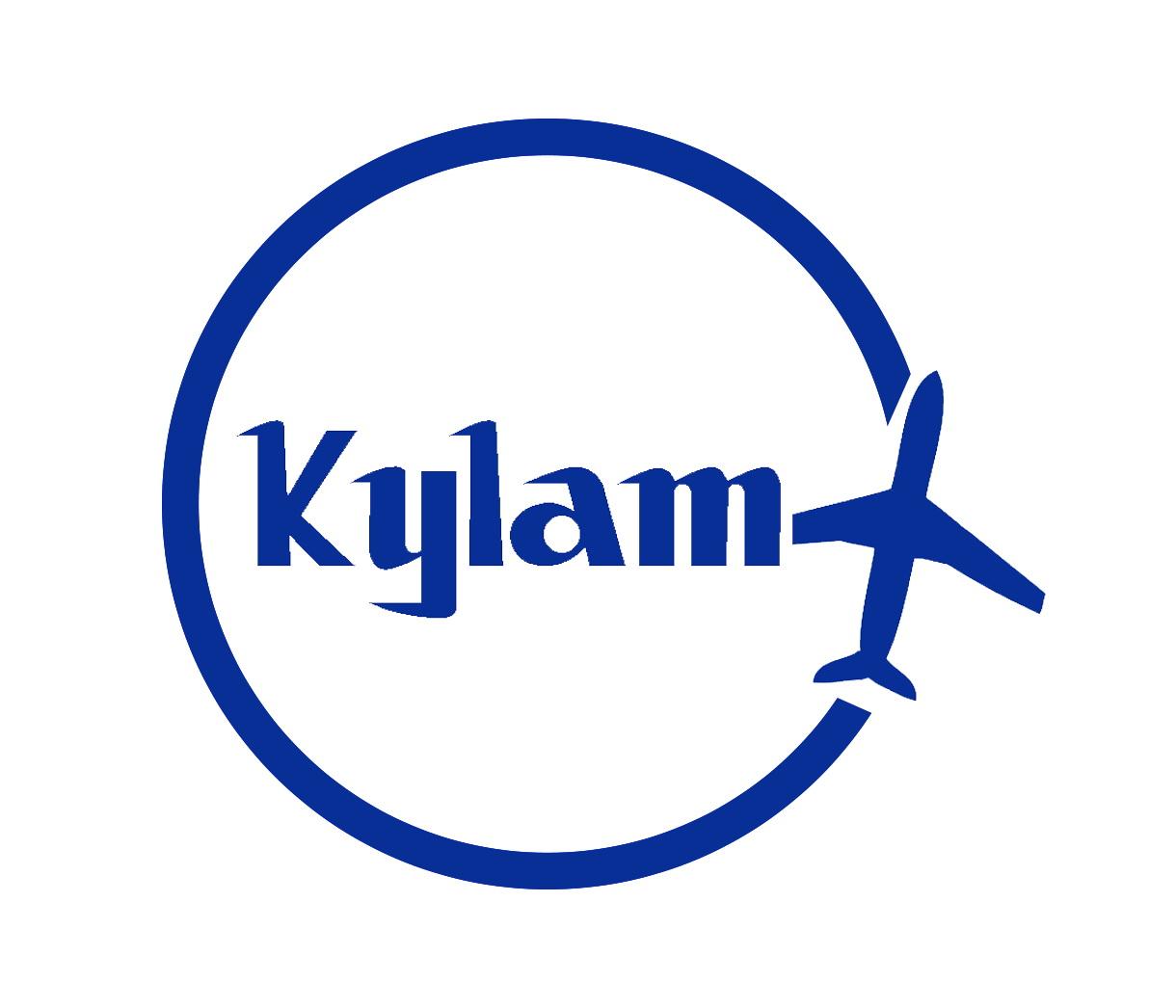 Kylam