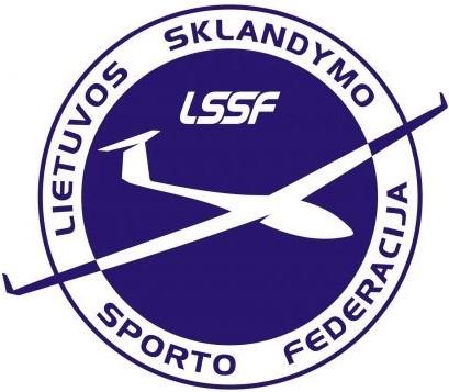 Lietuvos sklandymo sporto federacija